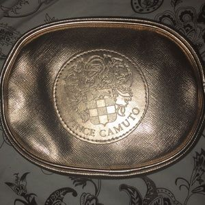 Vince Camuto Pouch